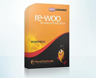 recargo_equivalencia_woocommerce_wordpress